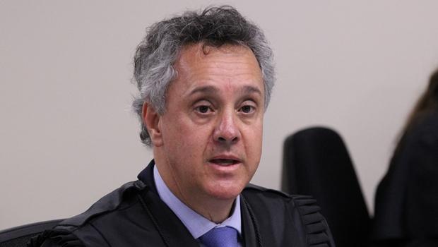 Relator mantém condenação de Lula e aumenta pena para 12 anos