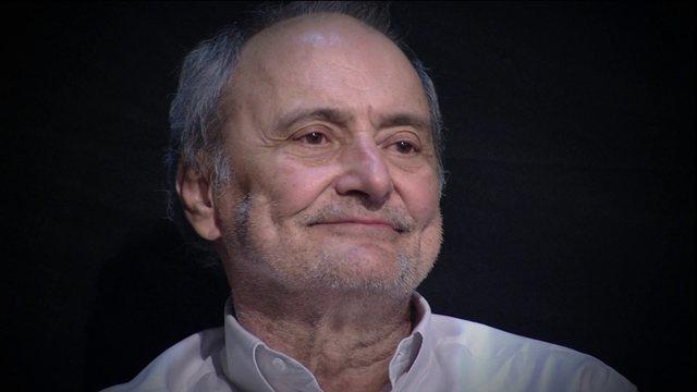 Ex-chefão de Esportes da Globo, Marco Mora morre aos 71