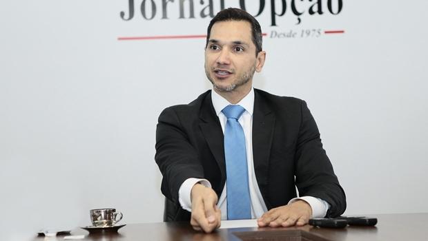 """""""Atuais dirigentes da OAB-GO tornaram-se carrascos da advocacia"""""""