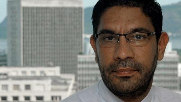 Justiça portuguesa determina extradição de empresário investigado pela Lava Jato