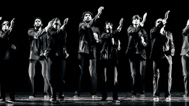 Mostra de dança apresentará espetáculos em ruas, bares e teatros de Goiânia em fevereiro