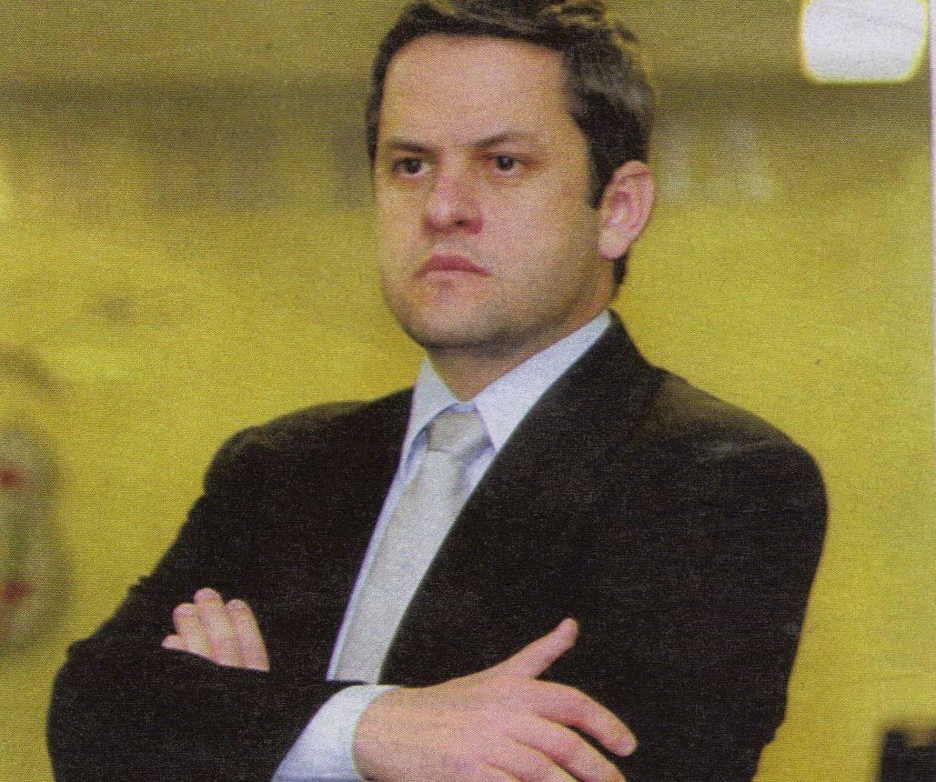 """Editor deixa """"Veja"""" para dirigir revista investigativa do grupo O Antagonista"""