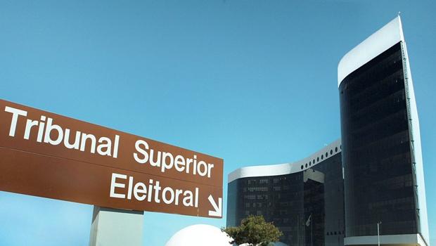 TSE julga embargos de Marcelo Miranda nesta terça-feira (17)