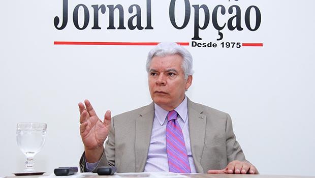 """""""Goiás está preparado para qualquer tipo de exportação"""""""