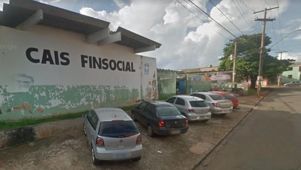 Vereadora denuncia exoneração de servidoras da Saúde por represália da gestão Iris