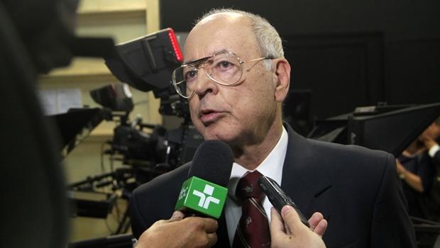 Secretário tranquiliza população quanto a possíveis ataques do PCC em Goiás