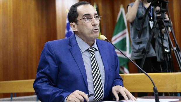 Marconi Perillo, ex-governador de Goiás, será julgado em primeiro grau