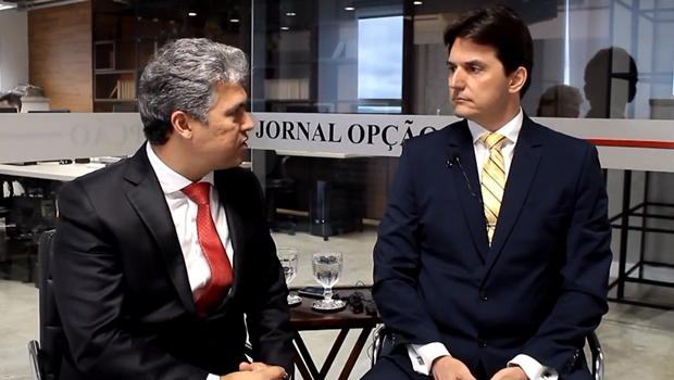 Advogado fala sobre fraudes em recuperações judiciais