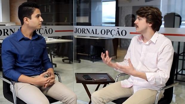 PSDB vai implantar diretórios da juventude tucana em 50 cidades goianas