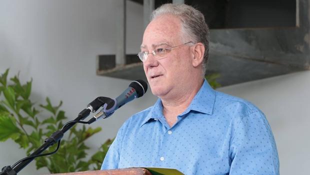 Prefeito de Rio Verde é denunciado por vereadores por tentar desviar mais de R$ 7 milhões da UniRV