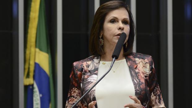Deputada Professora Dorinha anuncia o empenho de emenda de bancada para Araguaína