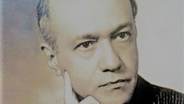 Poetas católicos do Brasil (2) – Jorge de Lima