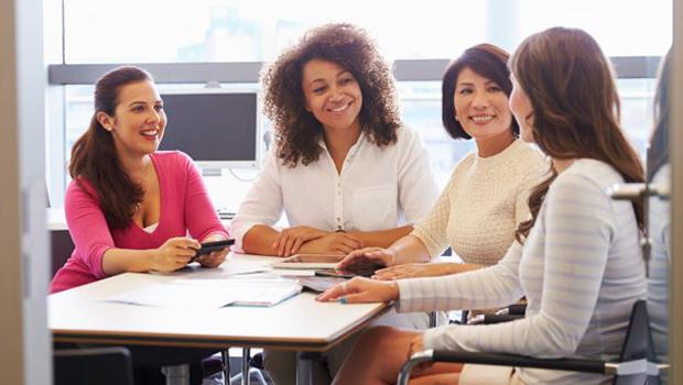 Sebrae Goiás e Grupo Mulheres do Brasil lançam o Programa Mulheres Empreendedoras