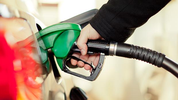 Justiça revoga liminar que limitava margem de lucro dos postos sobre etanol