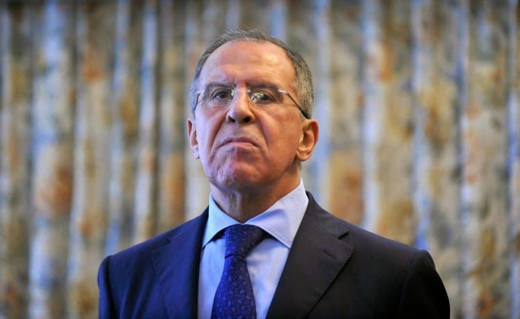 Consulado de São Petersburgo é fechado na Rússia após enquete no Twitter