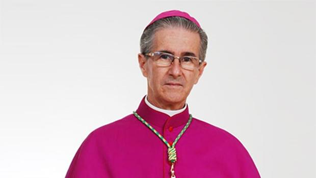 Após desvio de dinheiro, papa nomeia novo administrador apostólico em Formosa