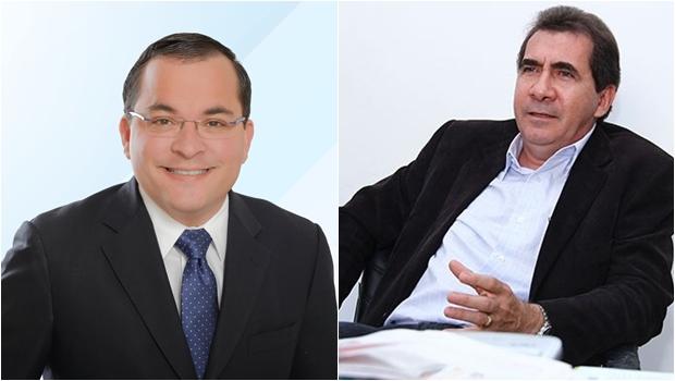 Conselho de Pastores de Anápolis deve apoiar João Gomes e Frederico Bispo para deputado estadual