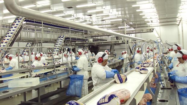 Goiás segue entre os maiores geradores de emprego do País