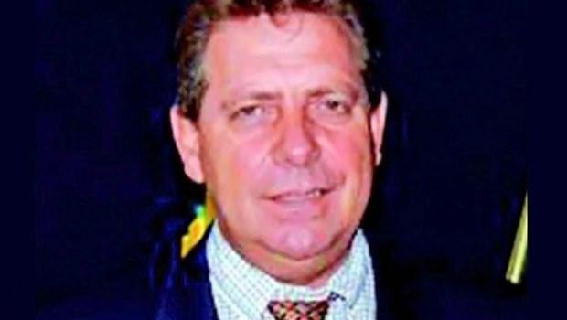 Sogro de Carlos Cachoeira deve ser candidato a deputado estadual
