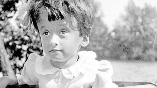 Livro resgata história da filha que Pablo Neruda abandonou porque tinha hidrocefalia
