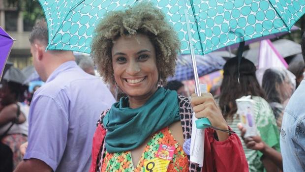Nações Unidas condenam assassinato da vereadora Marielle Franco