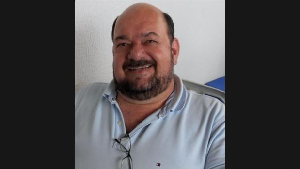 Morre o empresário Nelson Raphaldini