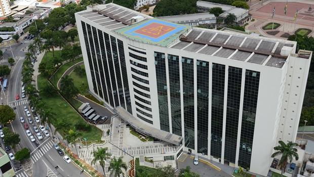 Confira agenda dos candidatos ao governo de Goiás nesta quinta-feira (6)