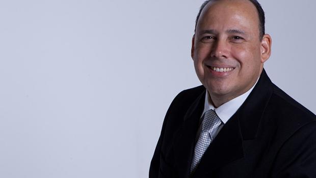 """Pastor Aluízio diz que a Igreja Videira não """"fechou"""" com Caiado para governador"""