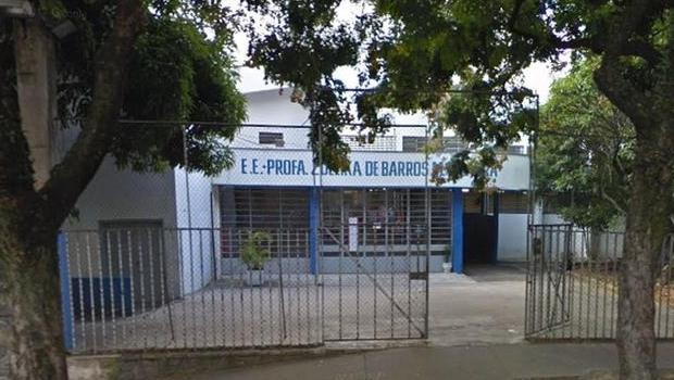 Aluno adepto do nazismo esfaqueia colega negro em escola de São Paulo