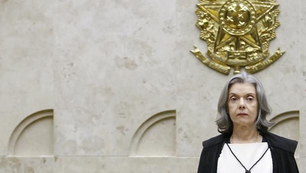 Ao negar HC a Lula, STF decide que não sabe o que fazer, dizem juristas e cientistas políticos
