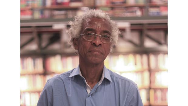 Protagonistas negros nos contos de Cuti