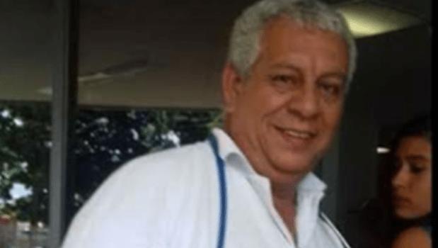 Morre médico da rede municipal de Goiânia com suspeita de H1N1