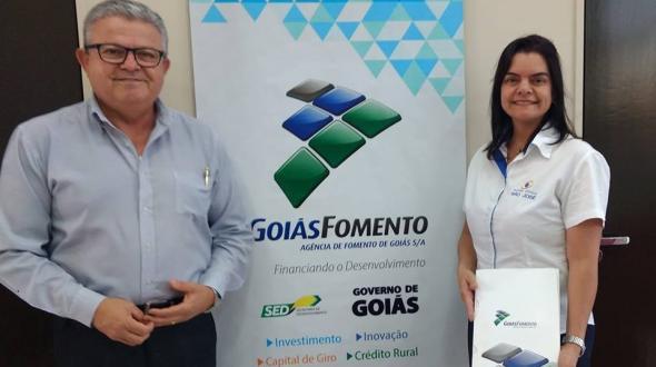 Geraldo Rocha será o primeiro-vice-presidente da chapa de Baiocchi na Fecomércio