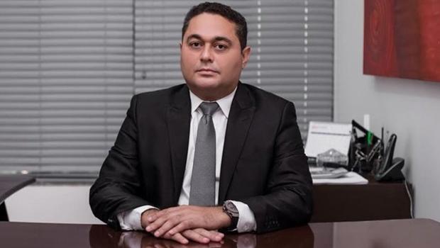 ATM mobiliza prefeitos pelaredistribuição dos royalties