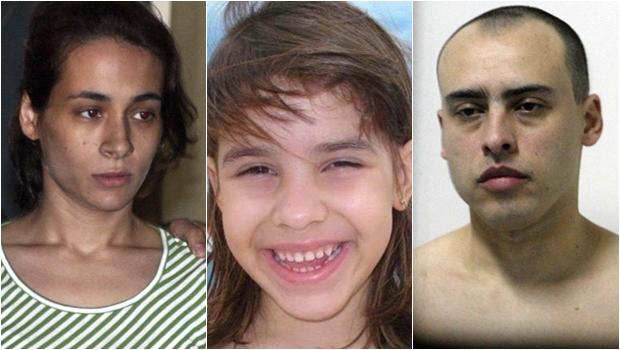 """Livro """"reabre"""" caso do assassinato de Isabella Nardoni e aponta falhas graves da perícia"""
