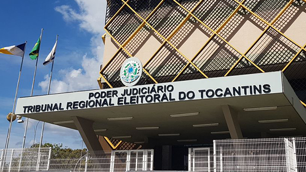 TRE-TO define e eleição suplementar em Pugmil será em fevereiro