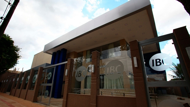 Sem alvará de funcionamento, prédios de instituto podem ser interditados em Goiânia