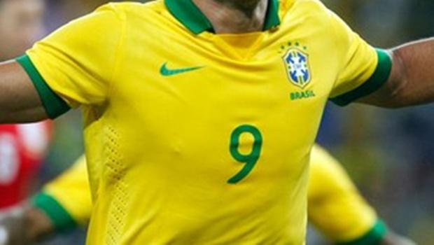 Quem vai ser o 9 do Brasil na Copa do Mundo?