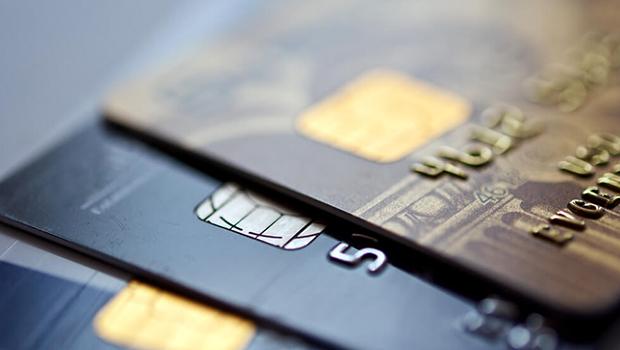 Polícia Civil desbanca quadrilha suspeita de aplicar golpes de mais de R$ 1 milhão em instituição bancária