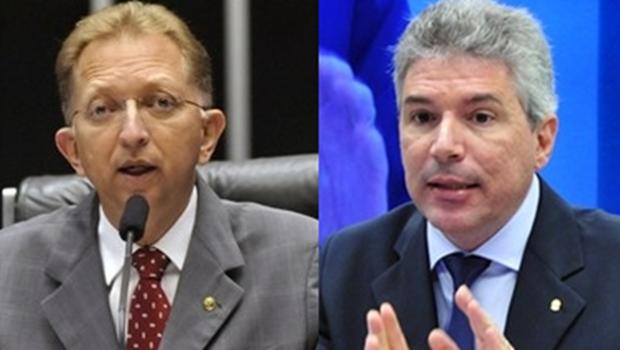 Após críticas, João Campos admite mudanças em texto do novo Código de Processo Penal