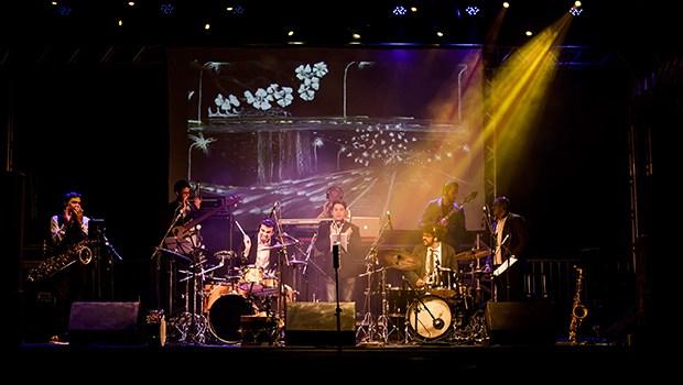 8ª edição do Goyaz Festival ocorre no Teatro Goiânia com programação gratuita