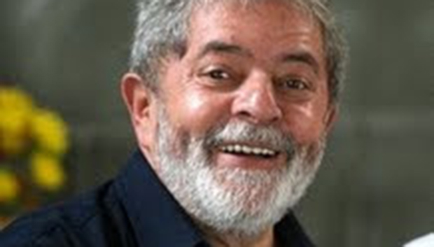 Justiça absolve Lula em processo sobre obstrução à Lava-Jato