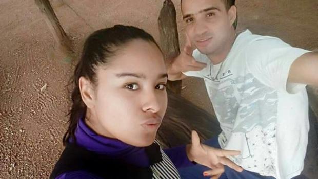 Mãe e padrasto são presos suspeitos de torturar criança de 4 anos em Goiás