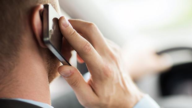 Goiás é estado com maior número de celulares irregulares desligados pela Anatel
