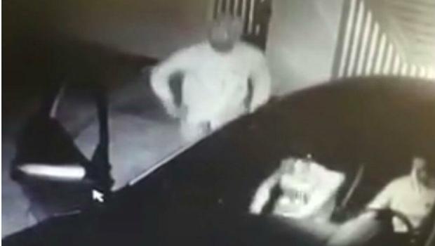 Empresário sequestrado em Petrolina é encontrado e dois suspeitos estão presos