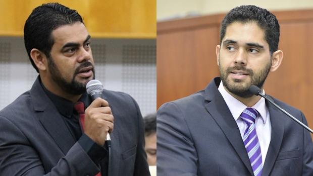 PROS não acerta discurso em relação à Prefeitura de Goiânia