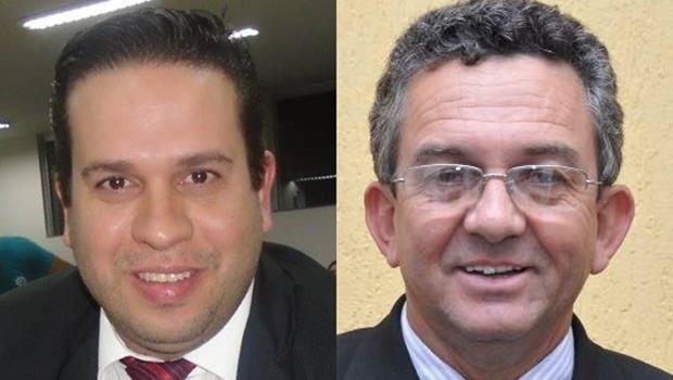 Vereadores de Goiás podem perder mandato por infidelidade partidária
