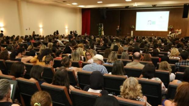 Seminário mostra importância de desenvolver as habilidades socioemocionais nas escolas