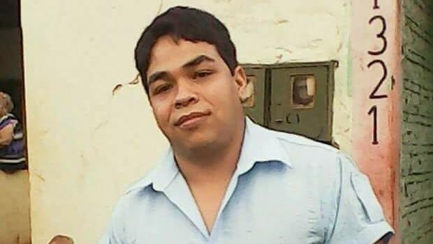 Homem é assassinado dentro de hospital em Goiás ao acompanhar esposa em trabalho de parto