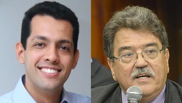 PSD, PSB, PP e PTB não querem compor com PSDB para deputado estadual